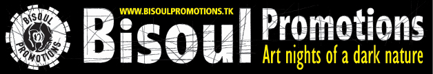 Bisoul Promotions